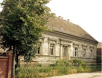 malereibetrieb m hr gmbh in berlin referenzen ehemaliges gutshaus in sch nefeld selchow. Black Bedroom Furniture Sets. Home Design Ideas